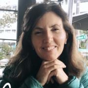 Photo of Joanne Cruz