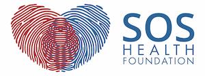 SOS Health Foundation logo